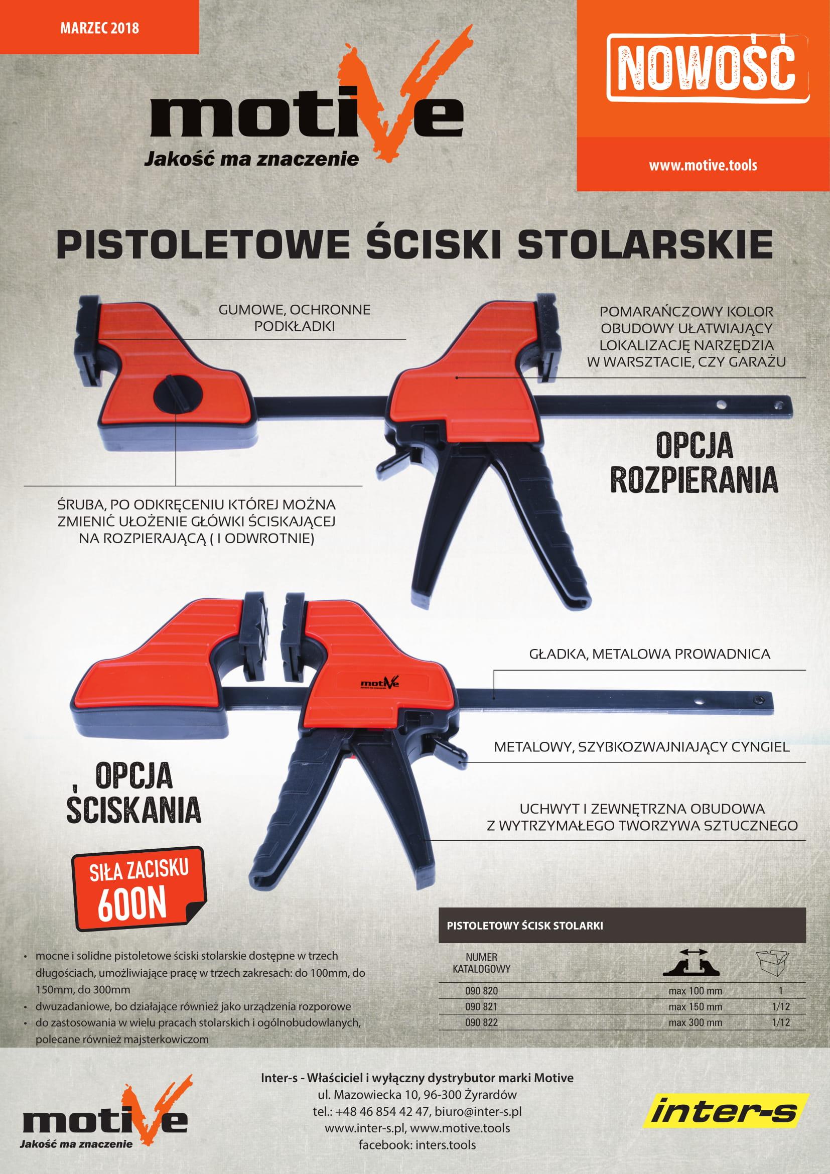 pistoletowe-sciski