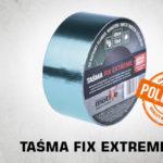 tasma-fix-extreme