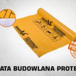 mata-budowlana-protektor