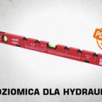 poziomica-hydraulik