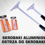 skrobaki-aluminiowe-ostrza