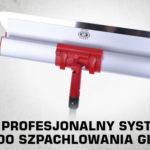 system-szpachlowania-gipsu