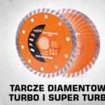 tarcze-diamentowe-turbo-super-turbo