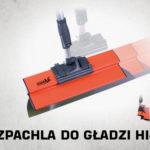 miniaturka-szpachla-do-gladzi