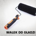 walek-do-gladzi-miniaturka