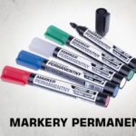 markery-thumb