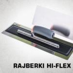 rajberki-Hi-Flex-thumb