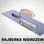 rajberka-nierdzewna-thumb