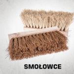 smolowce-thumb