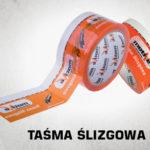 Taśma-ślizgowa-thumb