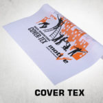 mata cover-tex thumb
