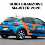 targi-majster-2020