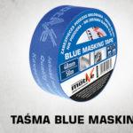 taśma blue masking miniaturka