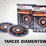 tarcze-diamentowe