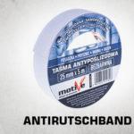 antirutschband