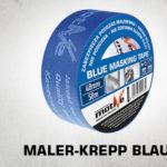 maler-krepp blau