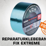 reparaturklebeband fix extreme