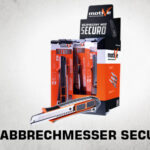 abbrechmesser securo thumb