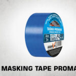 masking tape promask thumb