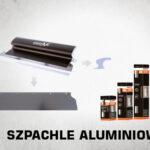szpachle aluminiowe thumb
