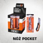 Nóż Pocket thumb