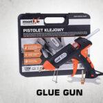 glue gun in handy storage case thumb