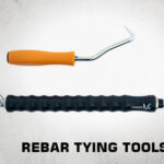 rebar tying tools thumb