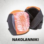 Nakolanniki 010 367 thumb