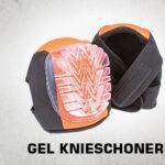 Gel Knieschoner thumb