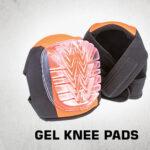 gel knee pads