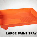 large paint tray thumb