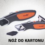 nóż do kartonu thumb 070 183